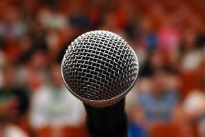 strah publichnogo vystuplenija 1